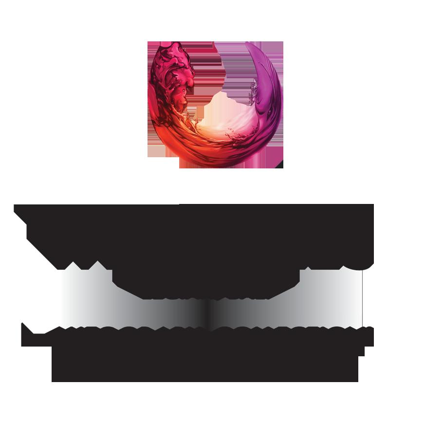 The Stones Hotel - Legian Bali