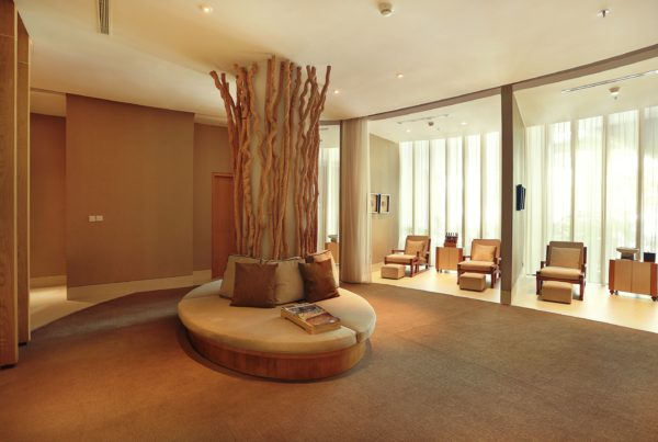 celestine_spa_the_stones_hotel