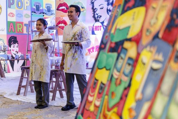 painters-studio-2