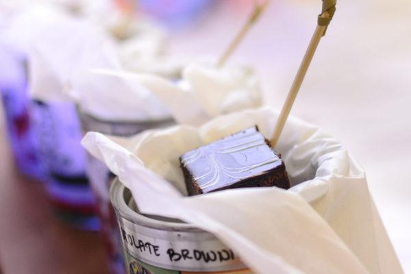 painters-studio-3