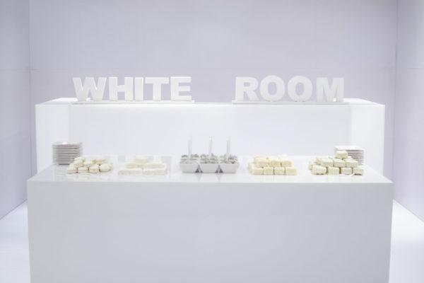 white-room-1