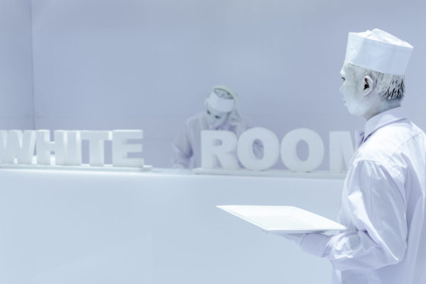 white-room-4
